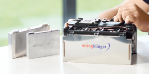 elringklinger-battery-symbolic-picture-iaa-2017