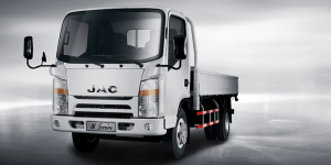 jac-n-serie-truck-symbolic-picture