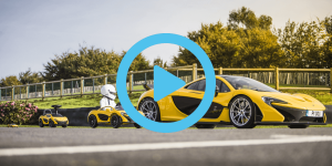 mclaren-p1-kurzschluss-video