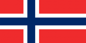norway-flag-pixabay