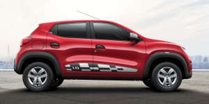 renault-kwid-symbolic-picture