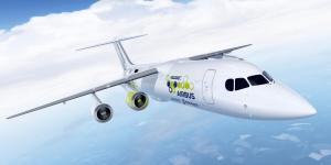 siemens-rolls-royce-airbus-e-fan-x-hybrid-aircraft
