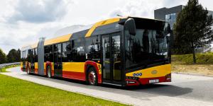 solaris-urbino-18-electric-electric-bus-02