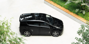 sono-motors-sion-electric-car