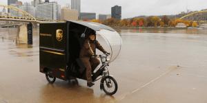 ups-e-bike-solution