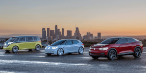 volkswagen-id-crozz-buzz-electric-car-concept-2017-01