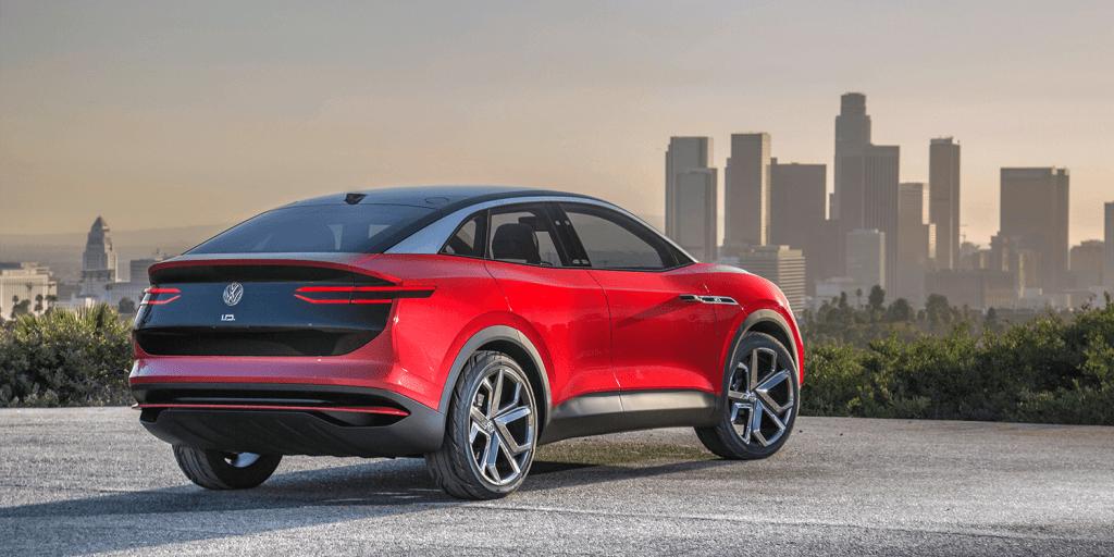 2019 - [Cupra] Tavascan Concept  Volkswagen-id-crozz-electric-car-concept-2017-02