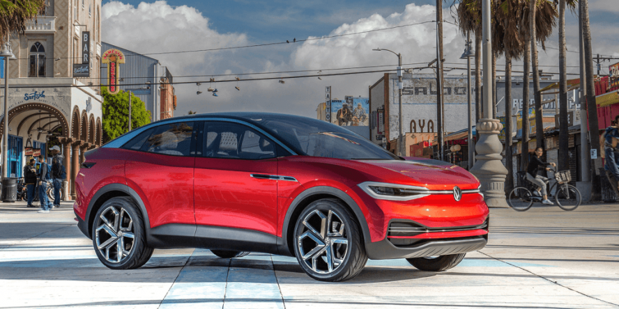 volkswagen-id-crozz-electric-car-concept-2017-03