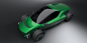 xing-mobility-miss-r-electric-car-03