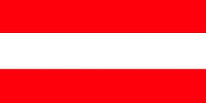 austria-flag-symbolic-picture