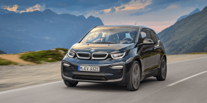 bmw-i3-facelift-2017-08