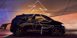 bmw-i3-merry-christmas