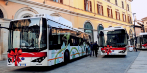byd-electric-bus-turin-novara