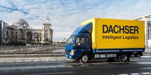 daimler-fuso-ecanter-e-truck-dachser-02