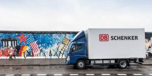 daimler-fuso-ecanter-e-truck-db-schenker-02