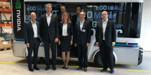 e-go-mobile-rehau-kooperation