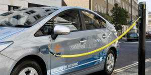 edf-plug-in-hybrid-car-charging-station