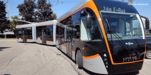 electric-bus-van-hool-linz-kiepe-electric