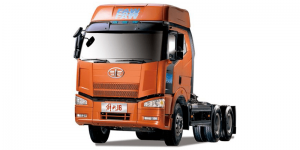 faw-jiefang-truck-symbolic-picture