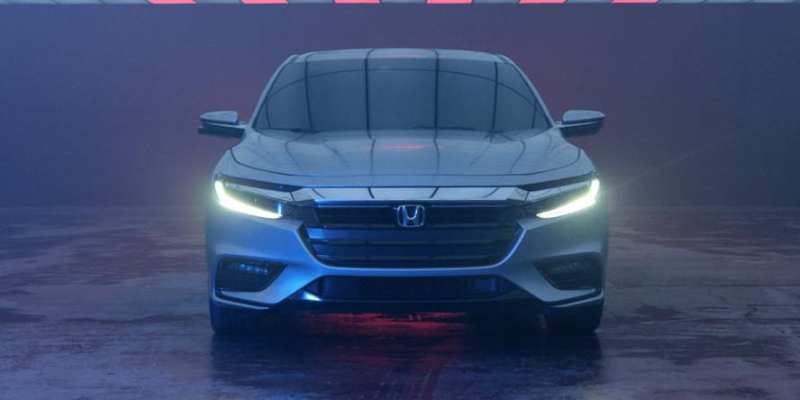 honda-insight-naias-2018-hybrid-concept-car-03