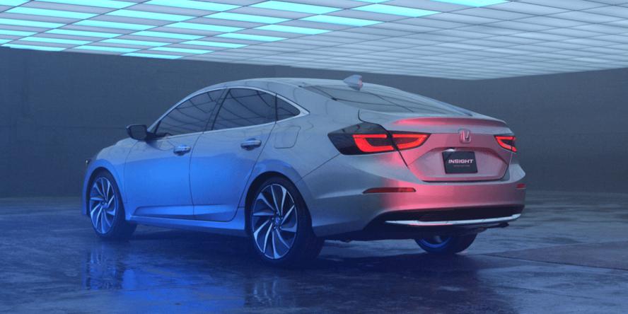 honda-insight-naias-2018-hybrid-concept-car-04
