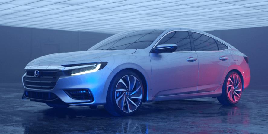 honda-insight-naias-2018-hybrid-concept-car-05
