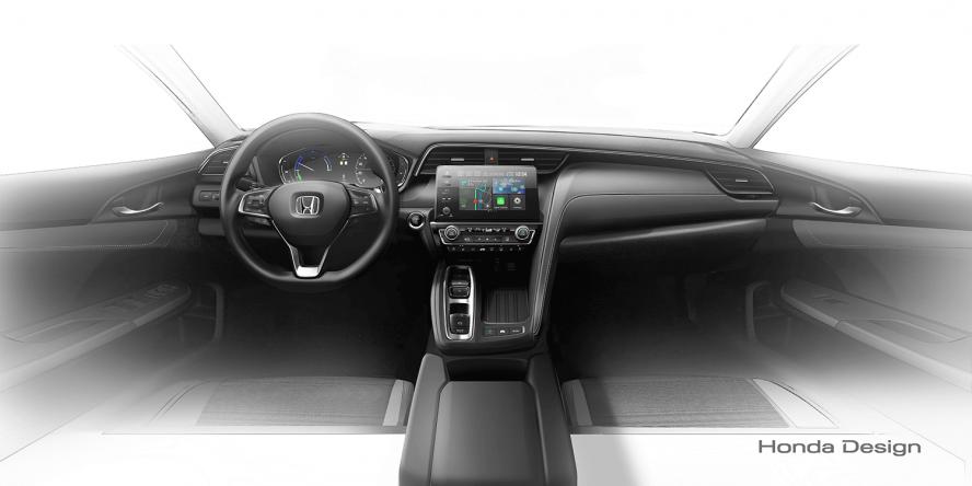 honda-insight-naias-2018-hybrid-concept-car-06