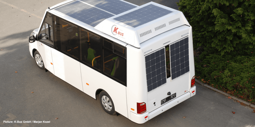 k-bus-solar-electric-bus-01