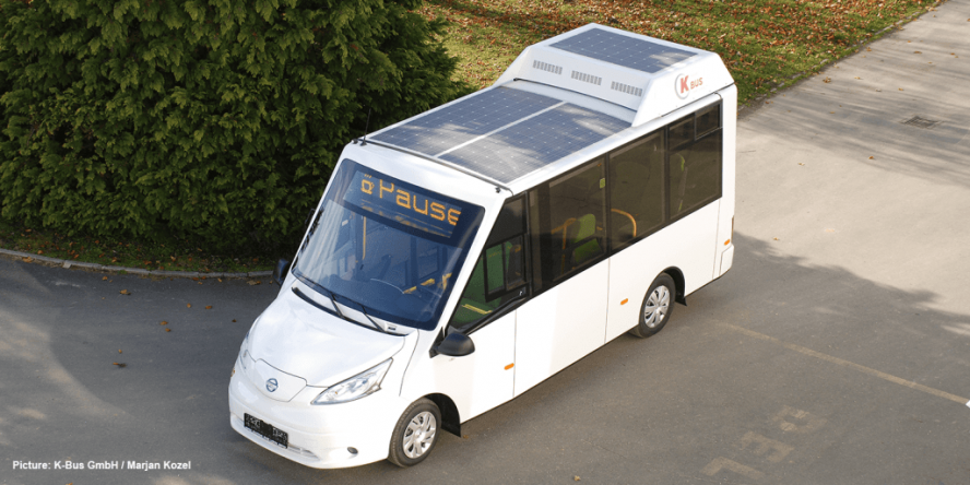 k-bus-solar-electric-bus-02