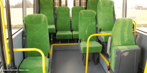 k-bus-solar-electric-bus-03