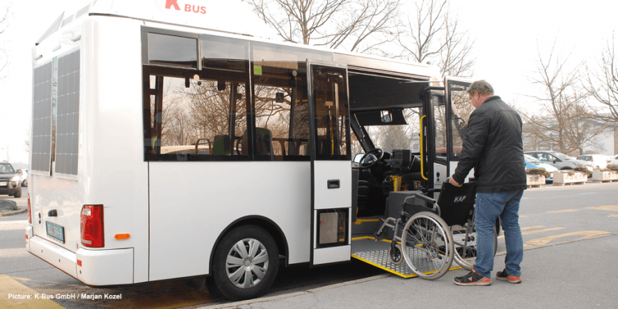 k-bus-solar-electric-bus-04
