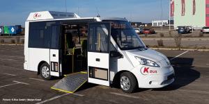 k-bus-solar-electric-bus-05