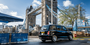levc-electric-taxi-london-05