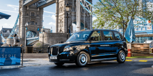 levc-electric-taxi-london-06
