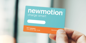 newmotion-card-symbolic-picture