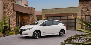 nissan-leaf-2018-electric-car