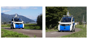 panasonic-autonomous-car-tests