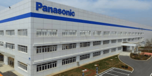 panasonic-battery-factory-china