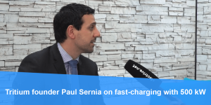 paul-sernia-tritium-evs30-video