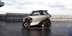 psa-eu-live-electric-vehicle-02 (1)