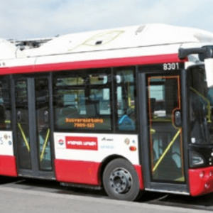 rampini-electric-bus-wien-symbolic-picture