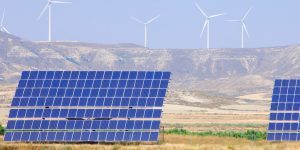 renewable-energy-solar-wind-photodune