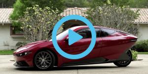 sondors-electric-car-concept-2017-video