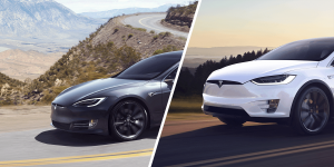 tesla-model-s-model-x-electric-car