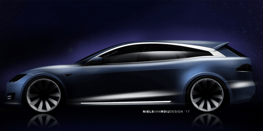 tesla-model-s-shooting-brake-remetzcar-03