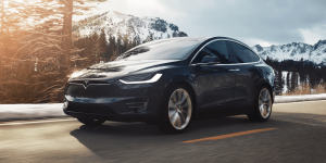 tesla-model-x-electric-car