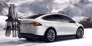 tesla-model-x-electric-car-winter