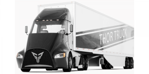 thor-truck-et-one
