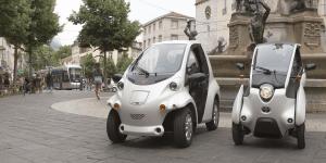 toyota-hamo-carsharing-symbolic-picture