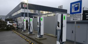ultra-e-charging-station-hpc-allego-kleinostheim-02